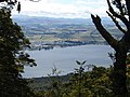 Kepler Track after first ascend - panoramio.jpg