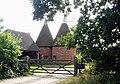Ketche's Farm - geograph.org.uk - 51585.jpg