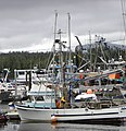 Ketchikan, Alaska - panoramio (38).jpg