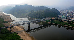 Keum-river-bridge-in-Gongju.jpg