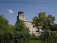 Khan Krum Church 1.jpg