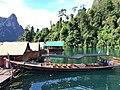 Khao Phang, Ban Ta Khun District, Surat Thani 84230, Thailand - panoramio (20).jpg