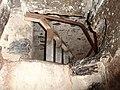 Khor Virap second underground entrance.jpg