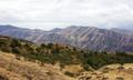 Khosrov Forest State Reserve 08092019 (1) 03.png