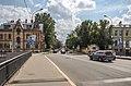 Khrapovitsky Bridge SPB 02.jpg
