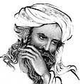 Khwaja Abdullah Ansari portrait.jpg
