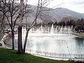 Kiau Lake 03.jpg