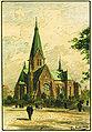 Kiel Jacobikirche 03.jpg