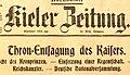 Kieler-zeitung-19181109.jpg