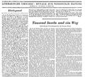 Kierkegaard-Vossische Zeitung-1933.png