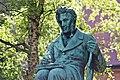 Kierkegaard 20090502-DSCF1492.jpg