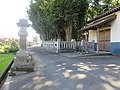 Kigumano-shrine 0061 04.jpg