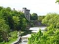 Kilkenny Castle - geograph.org.uk - 433179.jpg