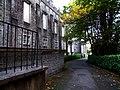 Kilkenny castle park - panoramio - drej84 (1).jpg