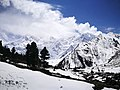 Killer Mountain Nanga Parbat Beyal Camp 2.jpg