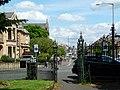 KilmarnockJohnFinnieStreet.jpg