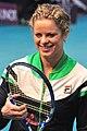 Kim Clijsters.jpg