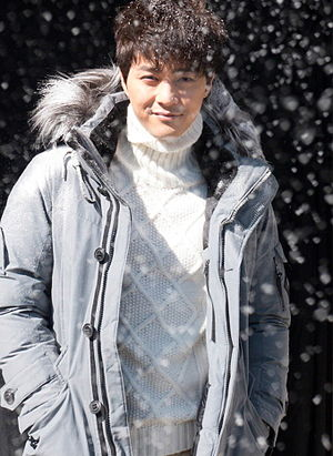 Kim Ji-hoon (actor born 1981)