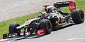 Kimi Raikkonen 2012 Malaysia FP1.jpg