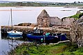 Kincasslagh Peninsula - Inishfree Bay scene - geograph.org.uk - 1338564.jpg