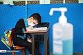 Kindergarten in Iran, 2020 (16).jpg