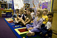 Kindergarten is fun (2908834379).jpg
