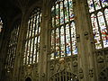 King's College Chapel, Cambridge, vetrate 06.JPG