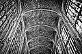 King's College Chapel, Cambridge (8823973522).jpg