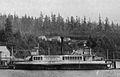 King County (steam ferry).jpg
