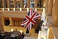 King Edward Hotel (32875087041).jpg
