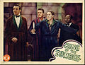King of the Zombies lobby card.jpg
