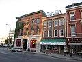 Kingston, Ontario (6139638809).jpg