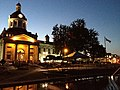 Kingston (7925718014).jpg