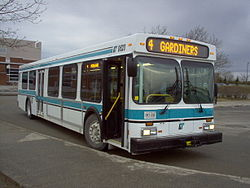 Kingston Transit 0620.jpg