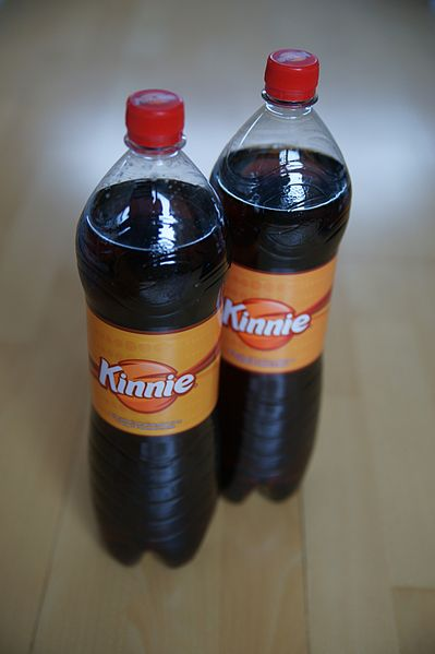 Datei:Kinnie (bottle).jpg