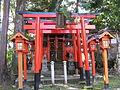 Kinpusenji Inari1.jpg