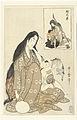Kintoki en Yamauba-Rijksmuseum RP-P-1956-607.jpeg
