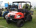 Kioti MEC2210 Utility Vehicle (20760548070).jpg