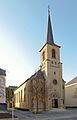 Kirche Bech-Kleinmacher 01.jpg