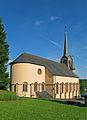 Kirche Eischen 03.jpg