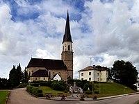 Kirche Haigermoos.jpg