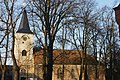 Kirche Havelsee 1.JPG