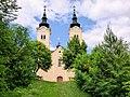 Kirche Heiligengrab Doppelturm.jpg