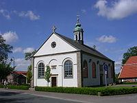 Kirche Lage.jpg