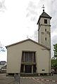 Kirche Wintrange 01.jpg
