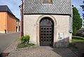 Kirche Wolwelange 03.jpg