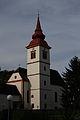 Kirche hl nikolaus-halbenrain 1040 13-09-12.JPG