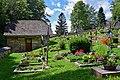 Kirchschlag - Friedhof - 1.jpg