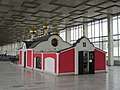 Kirko en la trajna stacidomo Moskvo-Belorusa 001.jpg