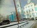 Kirovskiy rayon, Yekaterinburg, Sverdlovskaya oblast', Russia - panoramio (44).jpg